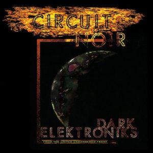 Circuit Noir Cd Cover 1997 300x300
