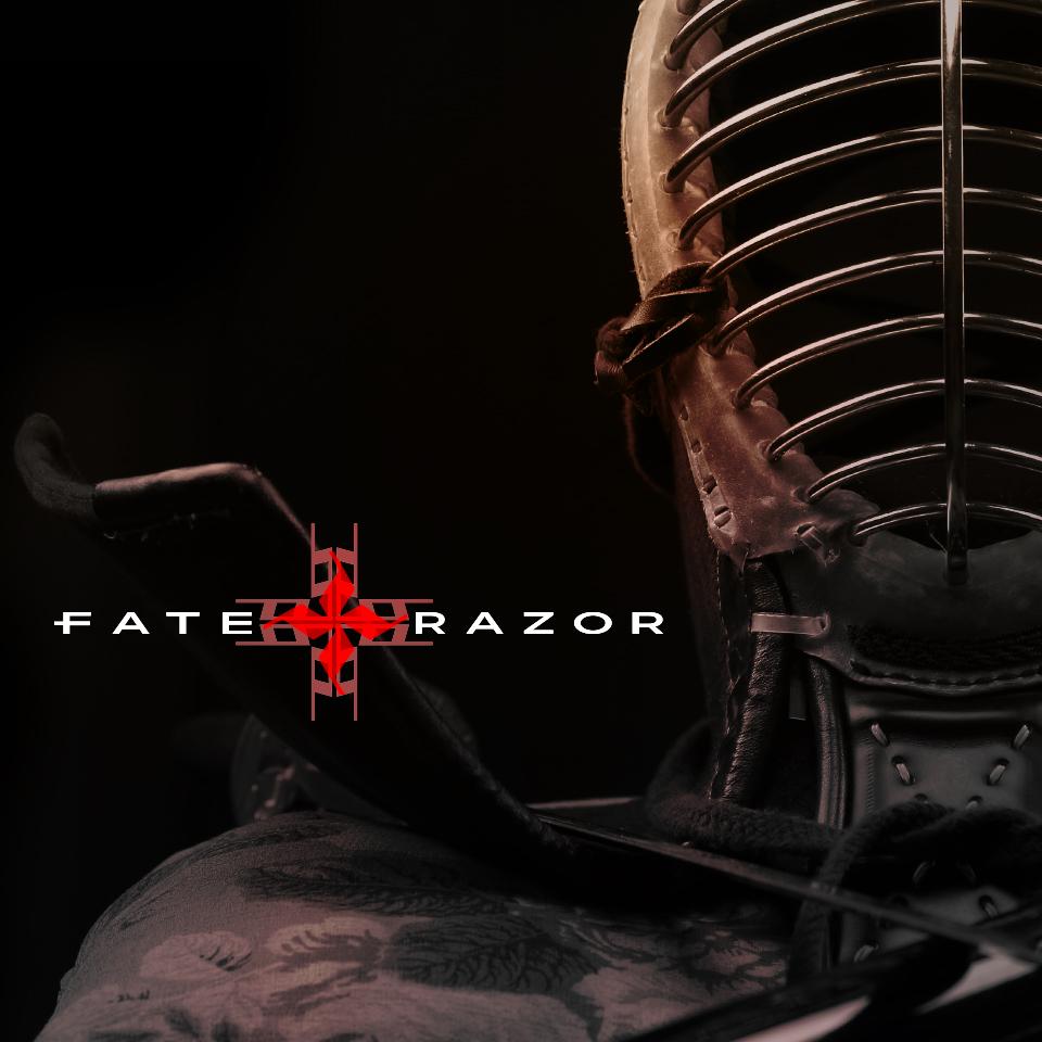 Fate Razor Retrospective E.p.1 1st Ep Cover 960x960x96