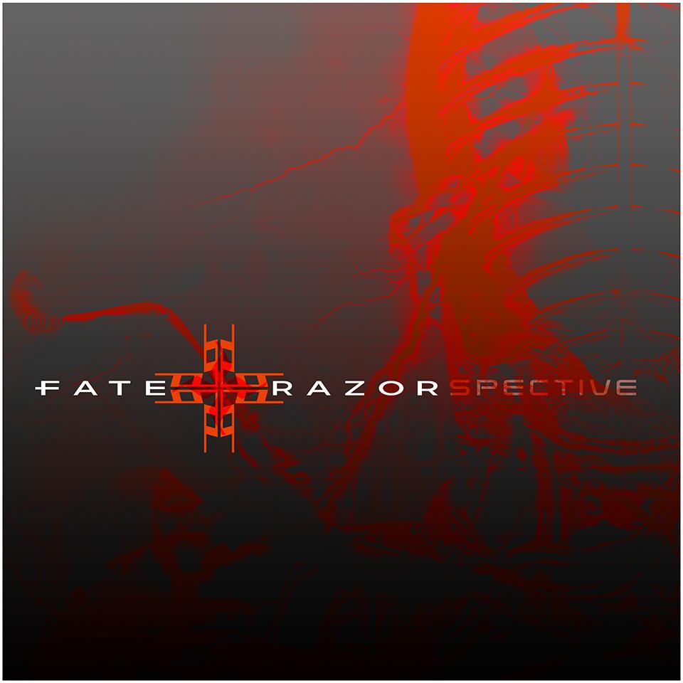 Fate Razor Retrospective Ep Extra 960x960x96