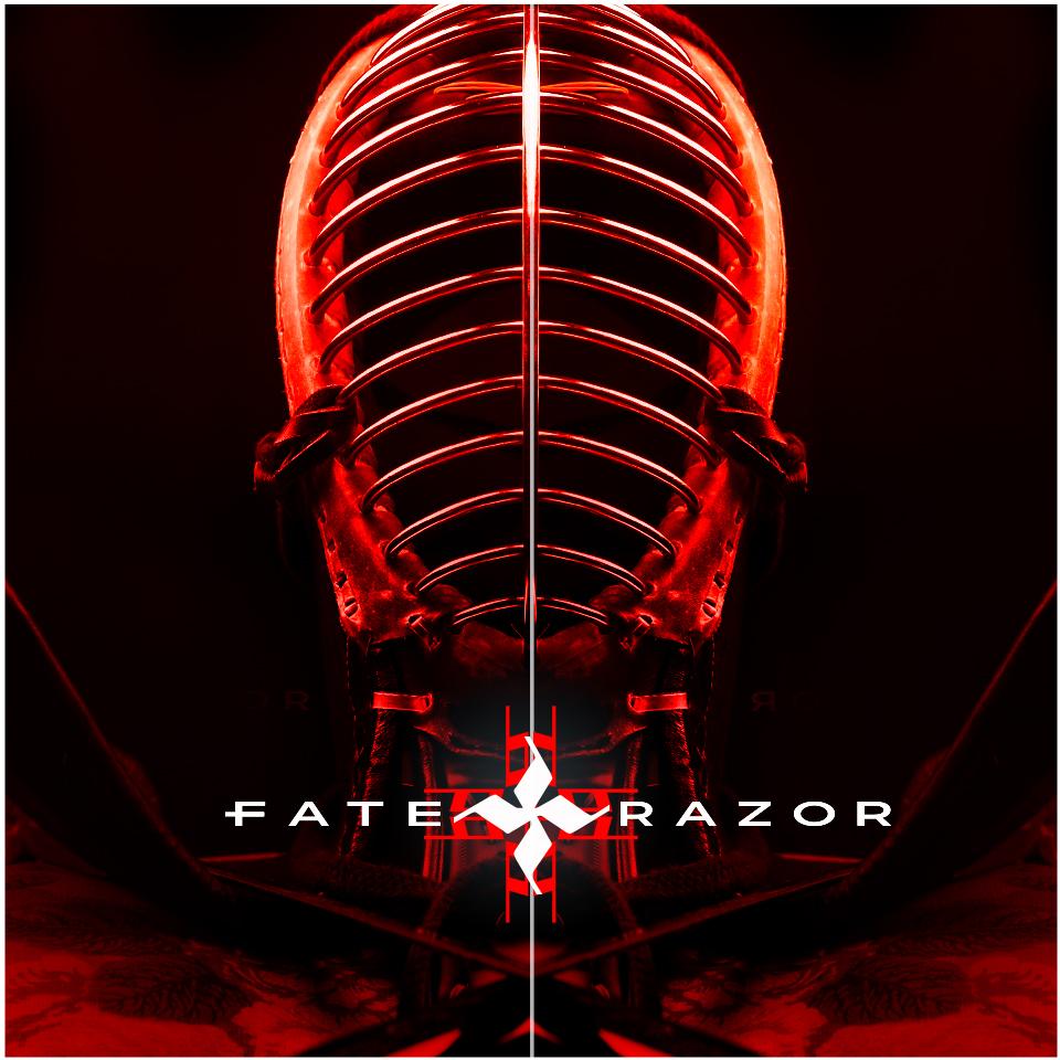 Fate Razor Retrospective Ep2 Chrome Deluxe Extra 960x960x96