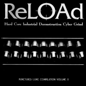 Reload Cd Cover 1996 300x300