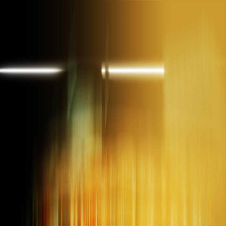 Salavarosa Evangelon Cover 960x960x96
